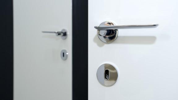 kvake i ručke vrata dizajn