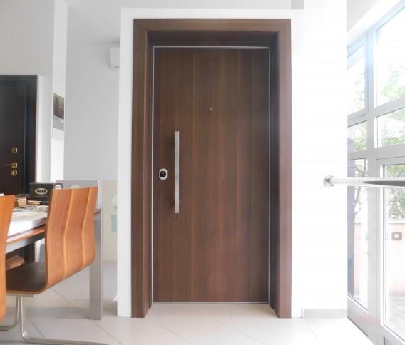 Posebna ponuda protuprovalnih vrata vrata dizajn primjer 12