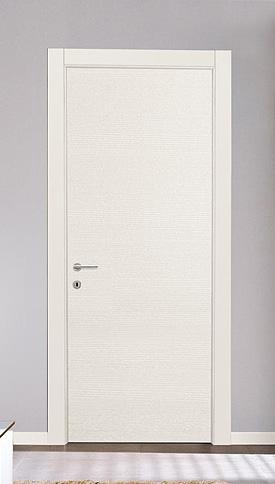 Sobna laminatna vrata vrata dizajn primjer 14