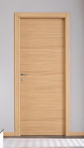 Sobna laminatna vrata vrata dizajn primjer 15