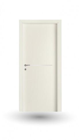 Sobna laminatna vrata vrata dizajn primjer 2