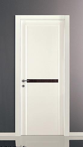 Sobna laminatna vrata vrata dizajn primjer 8