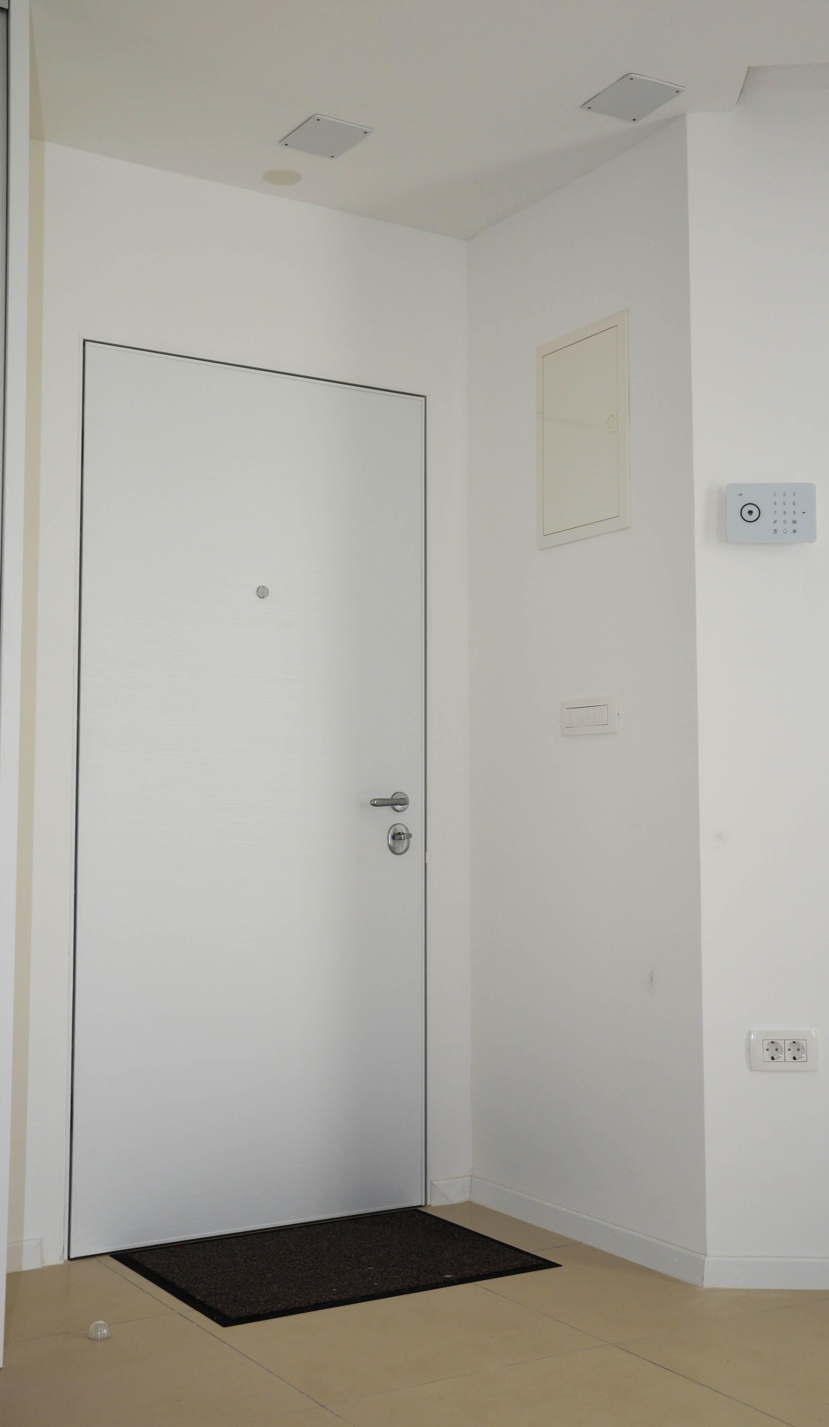 vrata dizajn reference 23