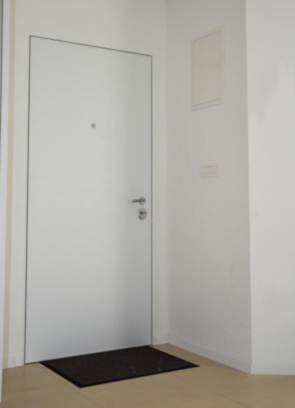 Art vrata 2 vrata dizajn reference protuprovalna vrata