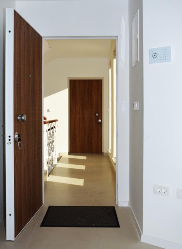 Art vrata 3 vrata dizajn