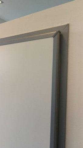 Protuprovalna vrata akcija vrata dizajn primjer 18