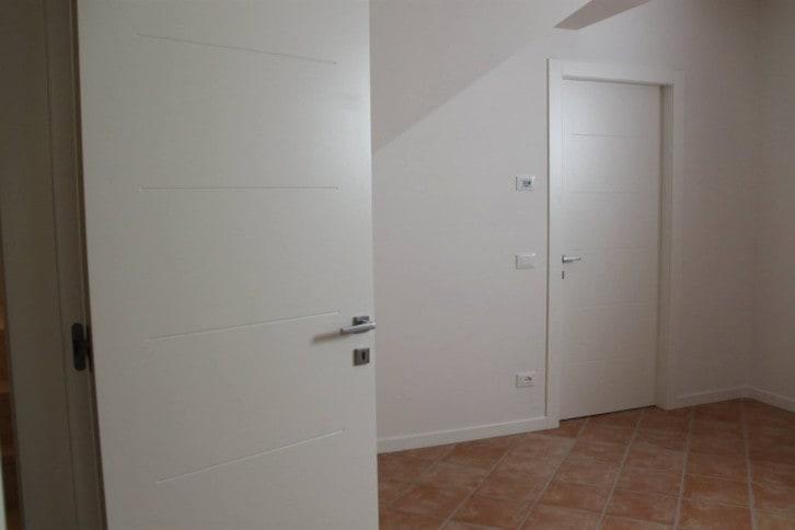 Sobna vrata akcija vrata dizajn primjer 1