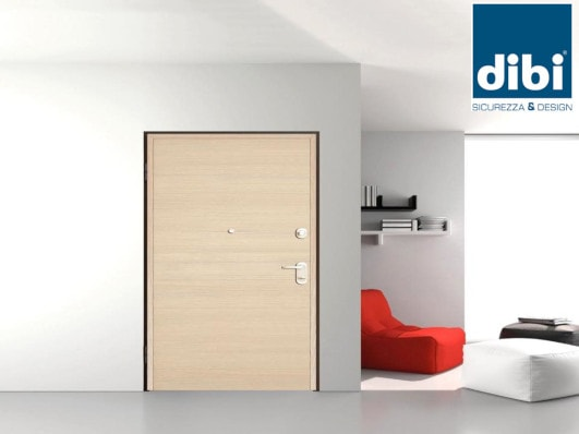 dibi akcijska protuprovalna vrata banner vrata dizajn