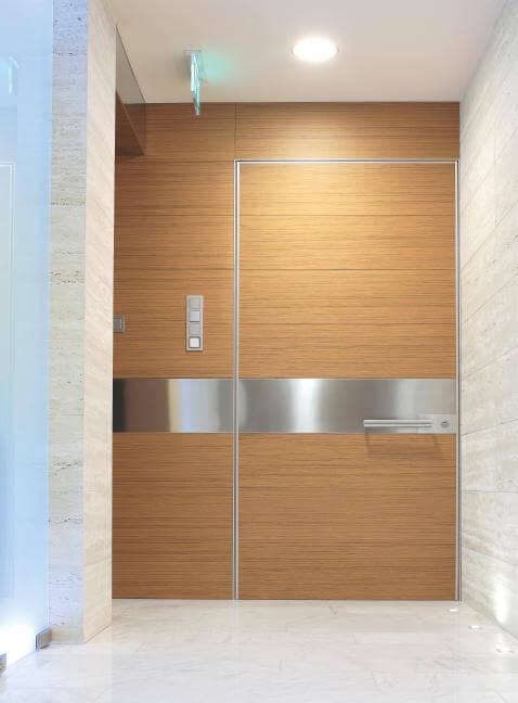 vrata dizajn reference 6