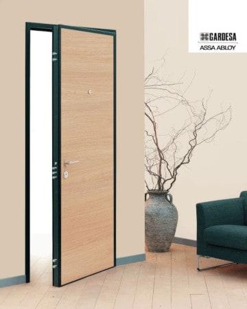 gardesa-protuprovalna-vrata- na akciji vrata dizajn