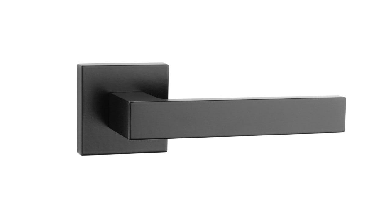 kvaka tupai vrata dizajn