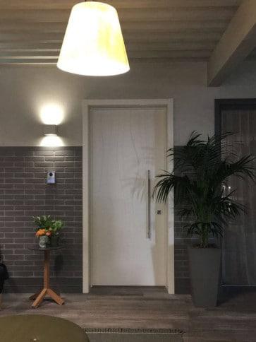 protuprovalna-vrata-posebna-ponuda-1 vrata dizajn