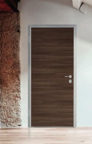 protuprovalna-vrata-posebna-ponuda-12 vrata dizajn