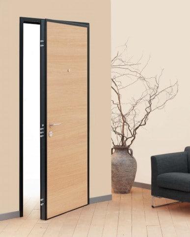 protuprovalna-vrata-posebna-ponuda-5 vrata dizajn