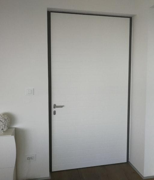 protuprovalna vrata reference 3