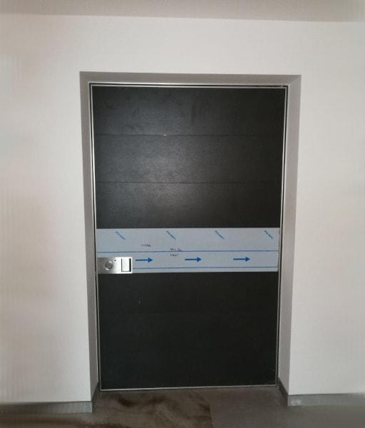 protuprovalna vrata reference 4