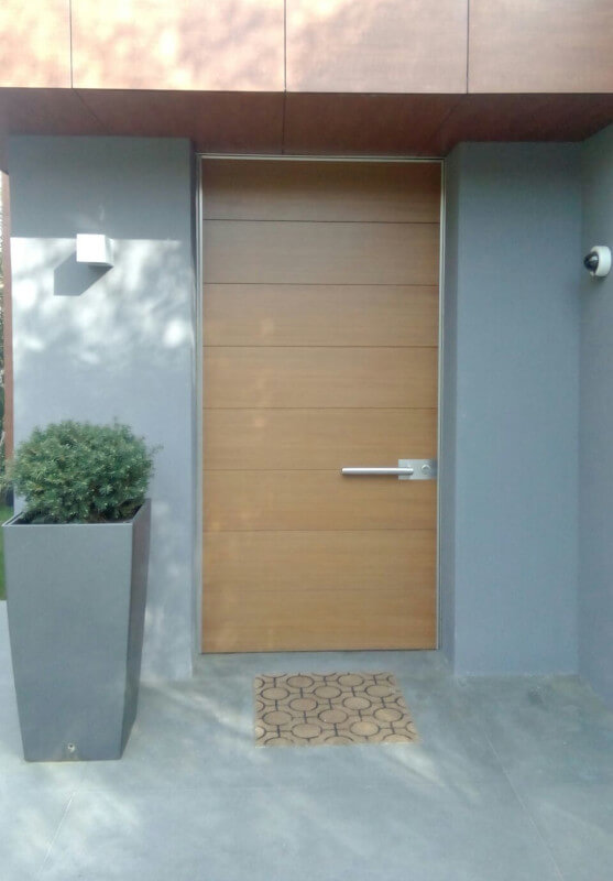 protuprovalna vrata reference vrata dizajn 5