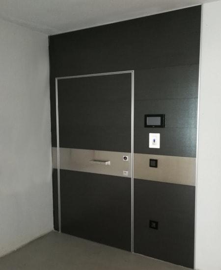 protuprovalna vrata reference2