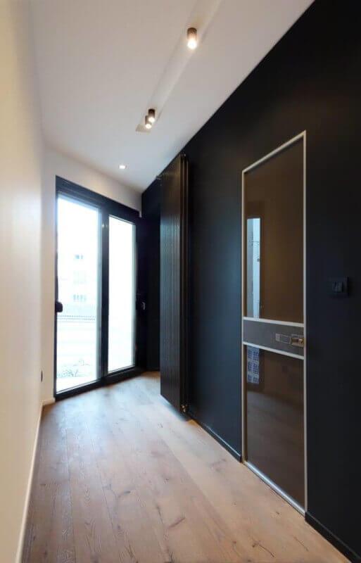 sobna vrata reference vrata dizajn 1