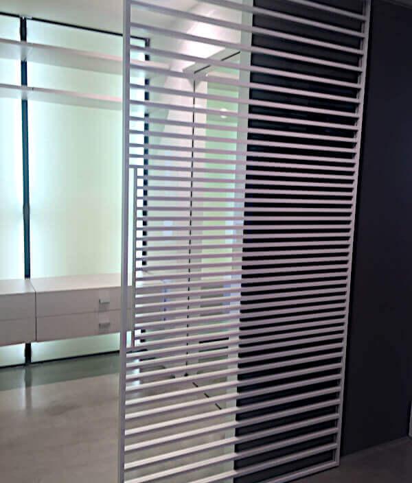 sobna vrata reference vrata dizajn 10
