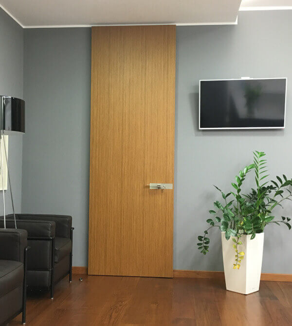 sobna vrata reference vrata dizajn 6