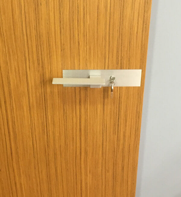 sobna vrata reference vrata dizajn 8