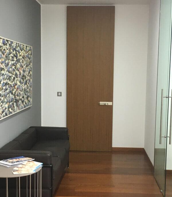 sobna vrata reference vrata dizajn 9