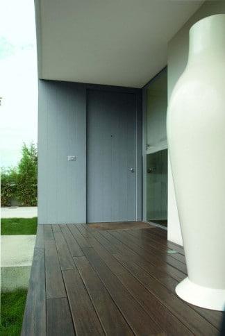standardna-protuprovalna-vrata-16 vrata dizajn
