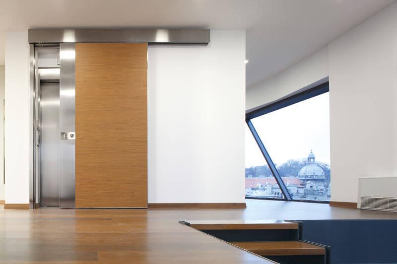 vrata dizajn reference 4