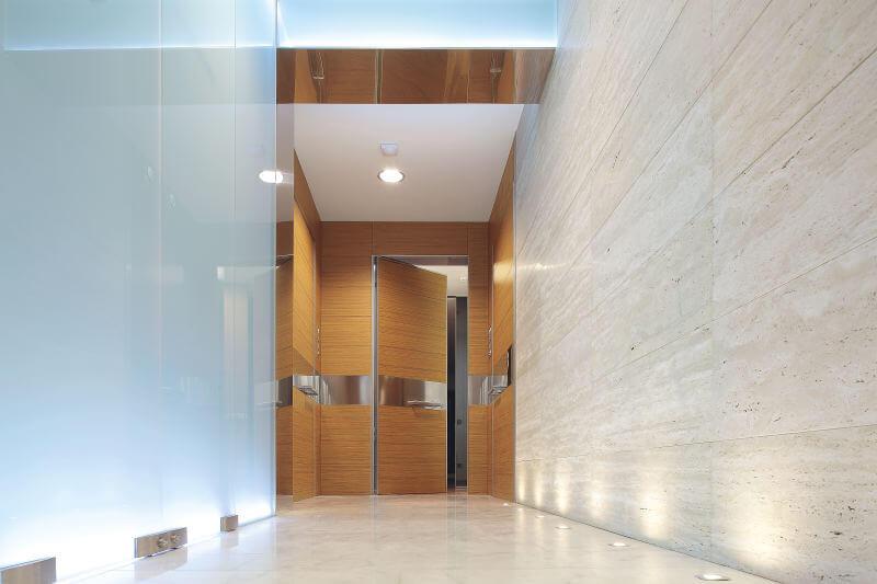 vrata dizajn reference 3