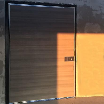vrata dizajn protuprovalna vrata reference 10