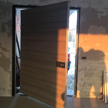 vrata dizajn protuprovalna vrata reference 8