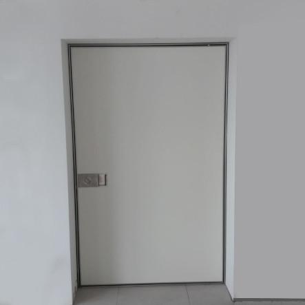 vrata dizajn protuprovalna vrata reference 7