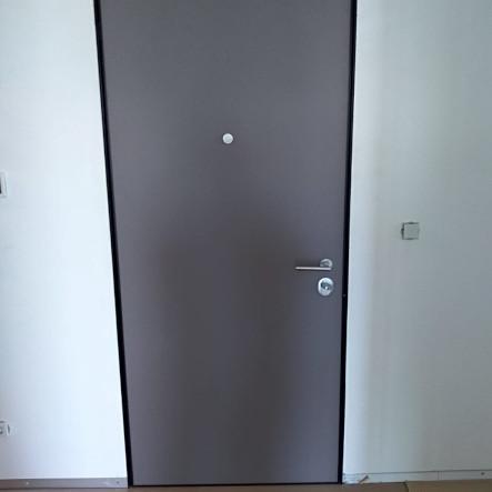 vrata dizajn protuprovalna vrata reference 3
