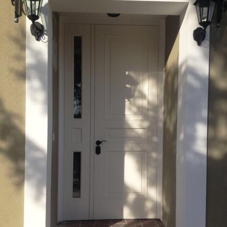 vrata dizajn protuprovalna vrata reference 1