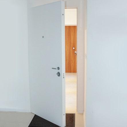 vrata dizajn protuprovalna vrata reference 11