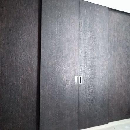 vrata dizajn reference sobna vrata 1