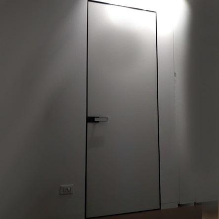 vrata dizajn reference sobna vrata 12