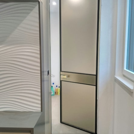 vrata dizajn reference sobna vrata 18