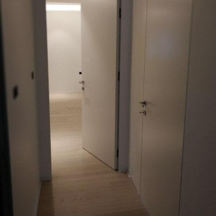 vrata dizajn reference sobna vrata 21