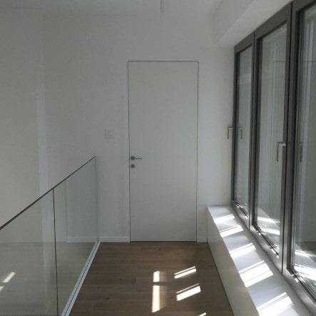 vrata dizajn reference sobna vrata 30