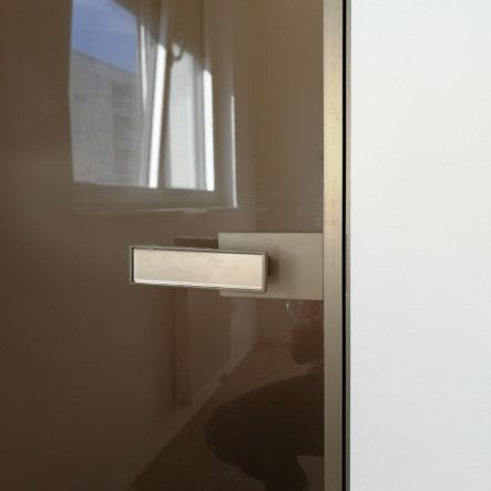 vrata dizajn reference sobna vrata 4