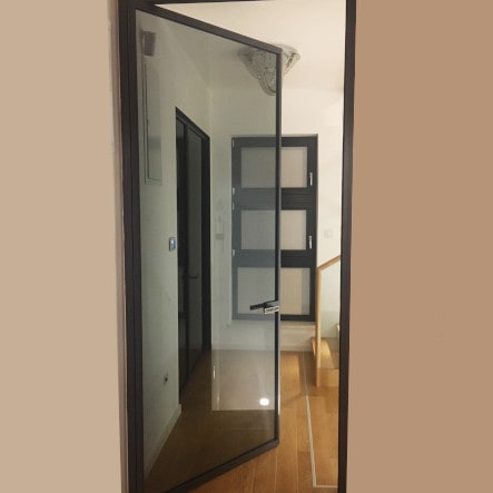 vrata dizajn reference sobna vrata 6