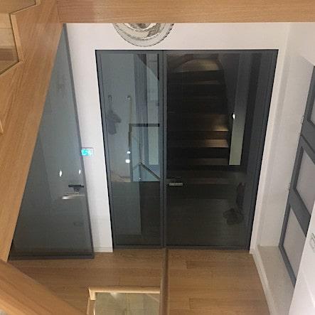 vrata dizajn reference sobna vrata 7