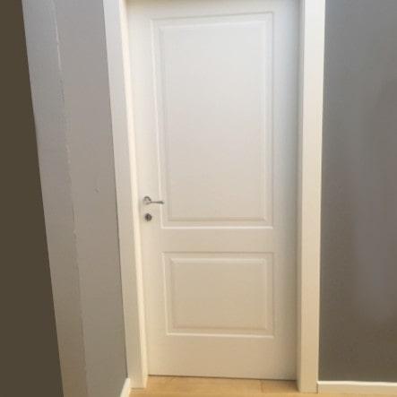 vrata dizajn reference sobna vrata 8