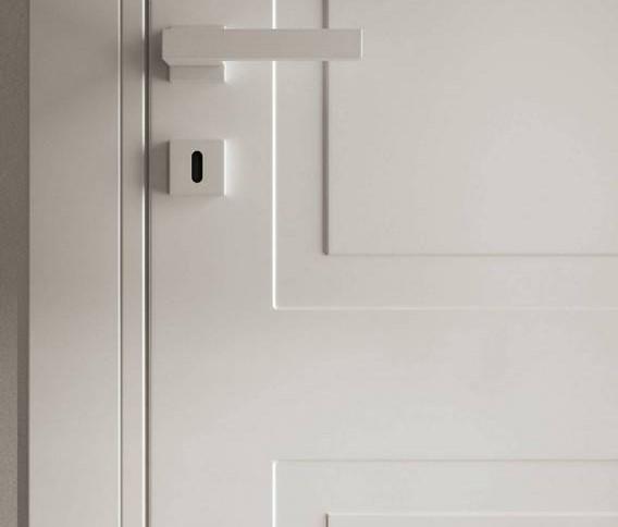 4-stvari-na-koje-treba-obratiti-pozornost-prilikom-kupnje-sobnih-vrata-vratadizajn-zagreb