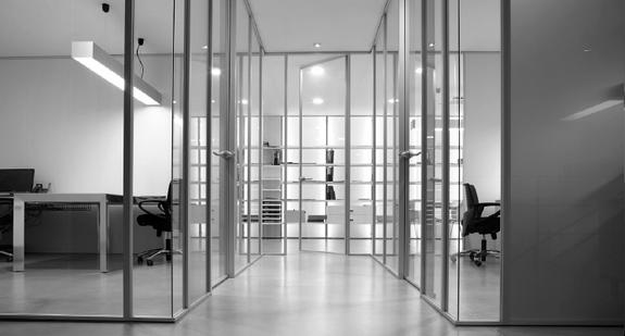ADL-Mies-vrata-dizajn-zagreb