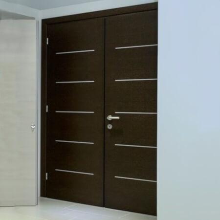 dvokrilna rovere moka vrata dizajn rasprodaja