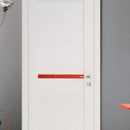frasino decape vrata dizajn rasprodaja