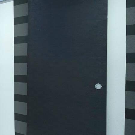 imago za vodilicu diva vrata dizajn rasprodaja